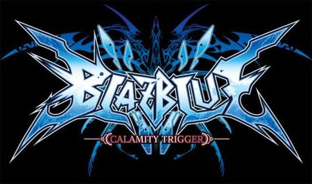 'BlazBlue: Calamity Trigger' en imágenes