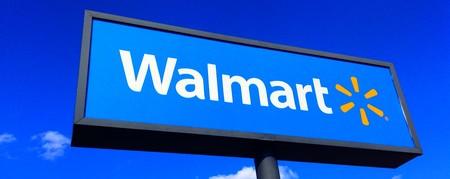 No tan rápido Walmart, COFECE le pone un alto a la adquisición de Cornershop en México