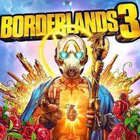'Borderlands 3', análisis: más grande, más loco y más soez no significa mejor