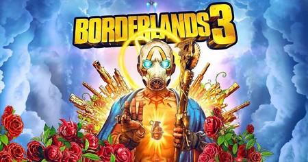 'Borderlands 3', análisis: más grande, más loco y más soez que nunca