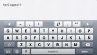 ¿Keylogger en iOS? Sí, FireEye comenta haberlo logrado