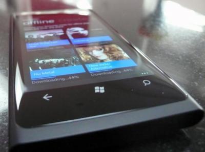 Nokia anuncia Music+, servicio premium de radio a la carta