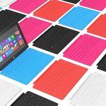 Microsoft prepara portátiles Windows 10 basados en ARM, pero no llegarán hasta finales de año