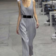 Foto 10 de 12 de la galería yves-saint-laurent-en-la-semana-de-la-moda-de-paris-primaveraverano-2008 en Trendencias