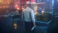 El Agente 47 nos lleva a Chinatown en su nuevo vídeo de 'Hitman: Absolution'. Mucho cuidado con él [E3 2012]