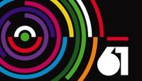 ¡Comienza el 61º Festival de Cine de San Sebastián!
