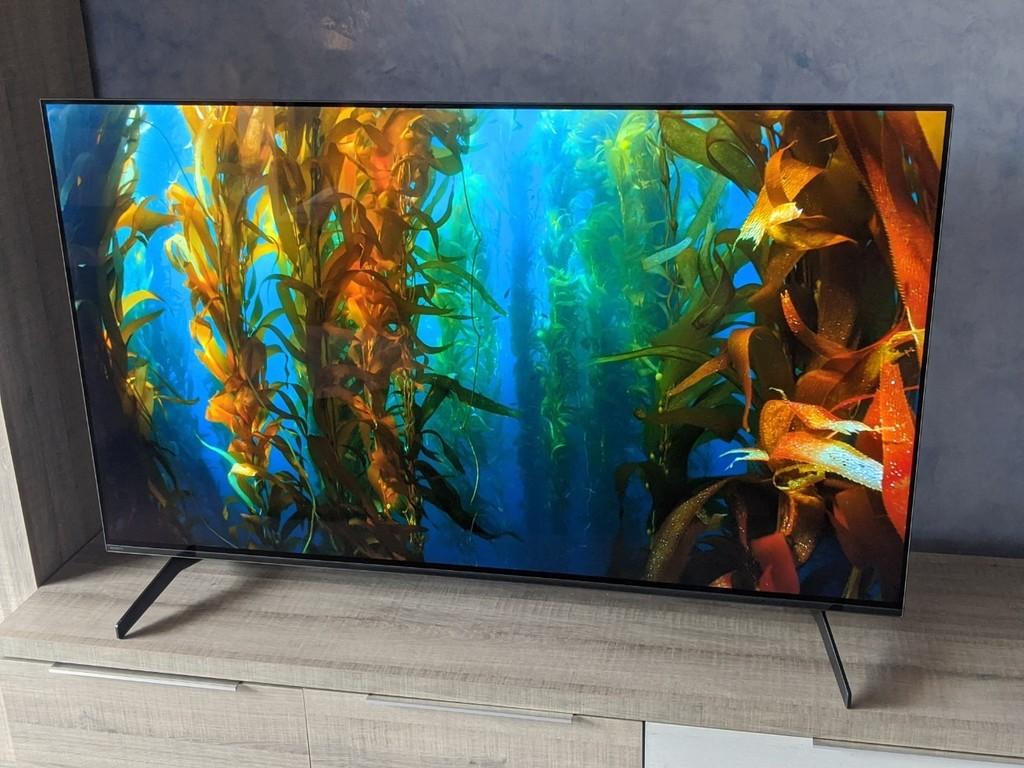 Nueve ordenadores para trabajar y jugar rebajadísimos, la ambiciosa Sony A8 OLED TV más barata y más ofertas: Cazando Gangas