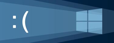 Windows 10 desinstalará de forma automática las actualizaciones que den problemas