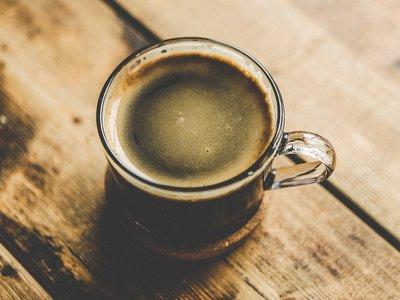 Consejos prácticos para preparar un mejor café