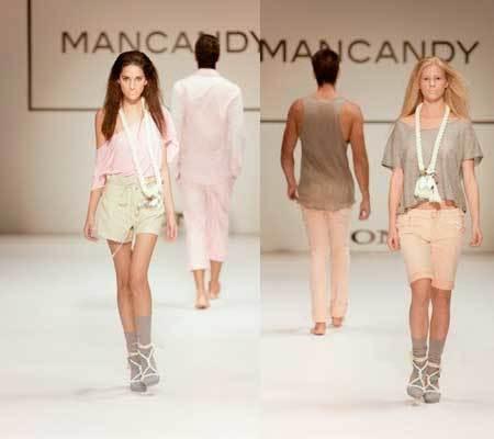 Mancandy SS10