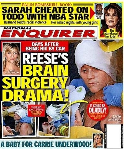 portada national enquirer