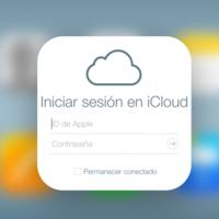 Cómo recuperar archivos, contactos o recordatorios desde iCloud.com