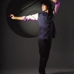 Foto 3 de 16 de la galería hm-by-rei-kawakubo-coleccion-hombre-otono-invierno-20082009 en Trendencias