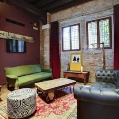 Foto 3 de 8 de la galería generator-hostel-venice en Trendencias Lifestyle