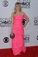 Los People's Choice Awards 2014: porque hubo modelitos que no había ni por dónde mirarlos...