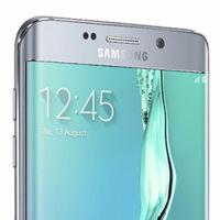 Pasado, presente y futuro de la gama Edge de Samsung