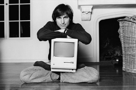 young-steve-jobs-6.jpeg