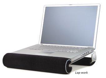 iLap, no sufras con tu portátil