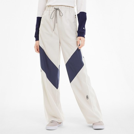 Pantalones Deportivos Para Mujer Puma X Selena Gomez