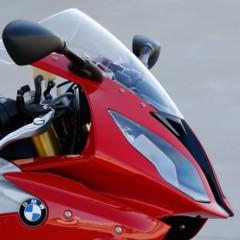 Foto 51 de 160 de la galería bmw-s-1000-rr-2015 en Motorpasion Moto