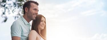 Hacer el amor con frecuencia mejora el ADN de los espermatozoides