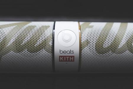 beats_kith_(2).jpg