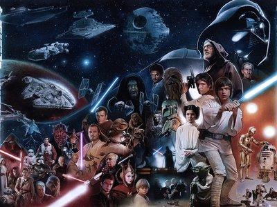 Disney ya prepara películas de 'Star Wars' para los 15 años posteriores al Episodio IX