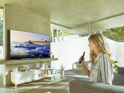 Proyectores 4K, routers, televisores, streaming y más: lo mejor de la semana