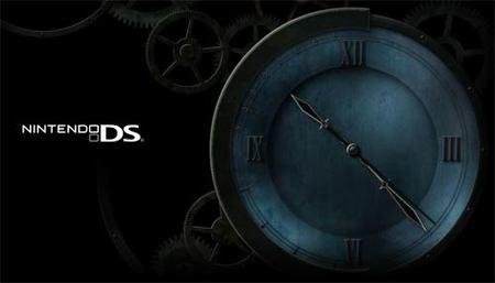 'Chrono Trigger DS': el 25 de noviembre en EEUU