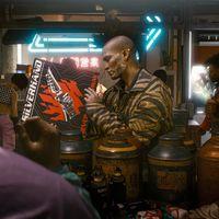 Cyberpunk 2077: casi medio millón de espectadores en directo lo convierten en el próximo lanzamiento más visto en Twitch de 2018