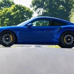 Foto 23 de 26 de la galería porsche-911-turbo-s-edo-competition en Motorpasión