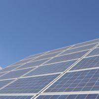 San Francisco será la primera gran ciudad en exigir paneles solares en edificios nuevos