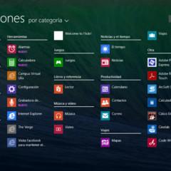 Foto 4 de 4 de la galería pantalla-de-aplicaciones-de-windows-8-1 en Genbeta