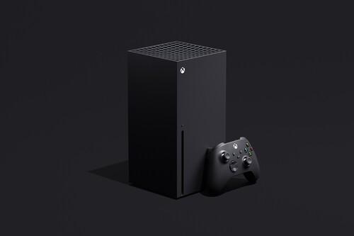 Análisis de Xbox Series X: Microsoft golpea primero con una consola de nueva generación muy potente, rápida y silenciosa