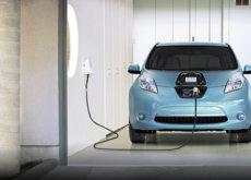 ¡No pagues de más! La CFE instalará medidores exclusivos para autos eléctricos que reducirán tus costos de consumo
