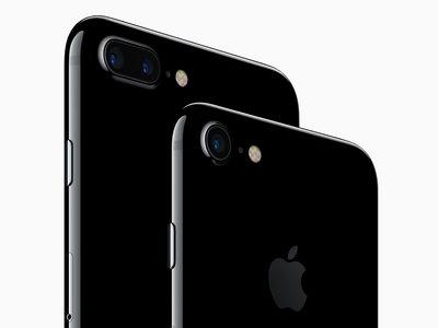 La actualización a iOS 10.3.3 corrige un exploit que permitía hacerse con el control de un iPhone por Wi-Fi