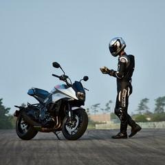 Foto 22 de 68 de la galería suzuki-gsx-s1000s-katana-2019-1 en Motorpasion Moto