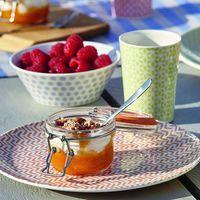 Vámonos de picnic con estilo: utensilios y recetas para disfrutar respetando el medio ambiente
