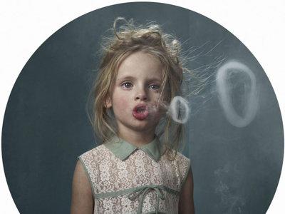 A cinco años de la ley antitabaco, menos asma infantil y partos prematuros