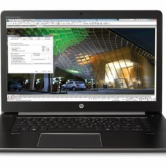 hp-zbook-studio