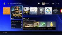Cambios en los precios de PSN para ajustarse al lanzamiento de PS4