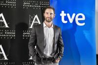 Dani Rovira presentará Los Goya 2015