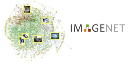 Microsoft Research le gana al resto en reconocimiento de imagen