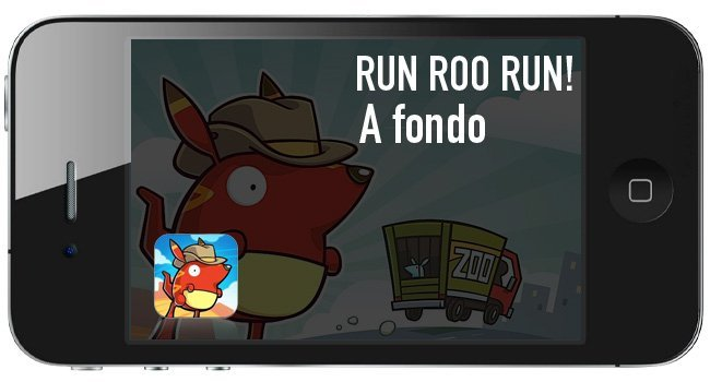 run-roo-run-analisis.jpg