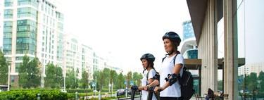 Seguros para patinetes eléctricos: tipos, precios y qué coberturas ofrecen en caso de accidente