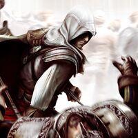 Assassin's Creed 2, Rainbow Six Vegas, Splinter Cell: Conviction y otros nueve juegos de Ubisoft perderán sus funciones online en 2021