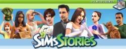 The Sims Stories, nueva línea de la saga anunciada