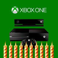 Para Phil Harrison la aventura de Xbox One durará mas de diez años