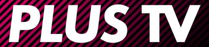 Canal+ vuelve a emitir en abierto, en Internet