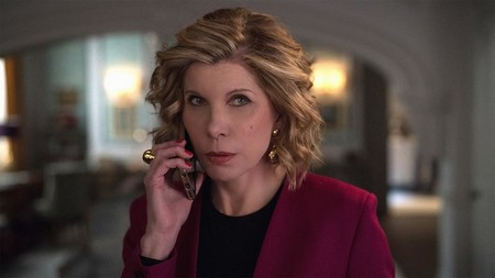 Img Psola 20190405 082357 Imagenes Lv Terceros Cbs The Good Fight 301 No Logo 22789 1920x1080 K0bc U461463997978ngg 992x558 Lavanguardia Web